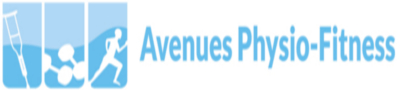 Avenues Physio and Fitness
