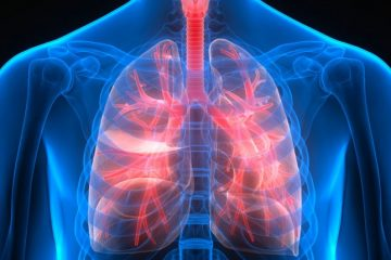 Respiratory Physiotherapy